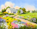 floral-fantasy-roseleigh-giehm-painting