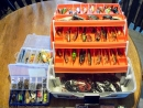tackle-box-for-fundraiser-002